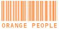 orange_people