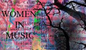 """сообщество """"женщины в рок-музыке"""""""
