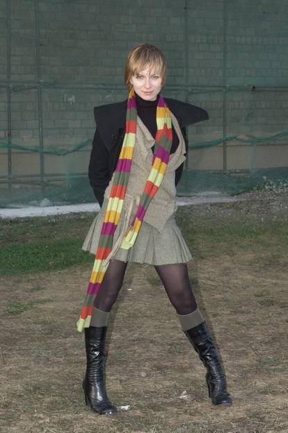 фото актриса наталья рычкова