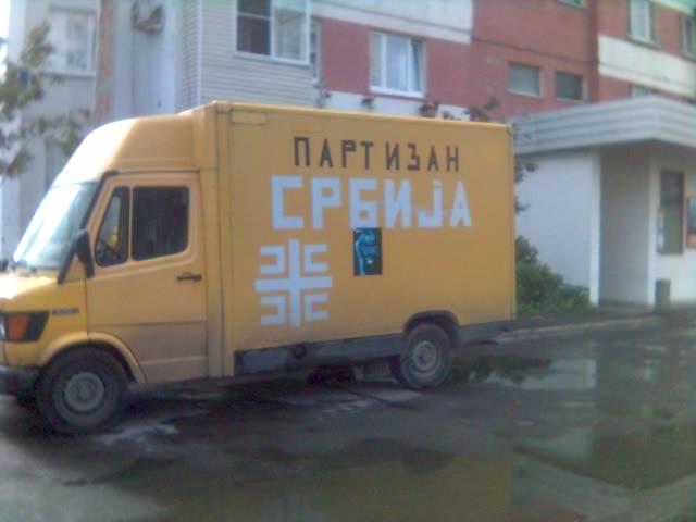 50,00 КБ