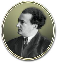 КАЦЕНБОГЕН Соломон Захарович