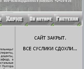 20,03 КБ