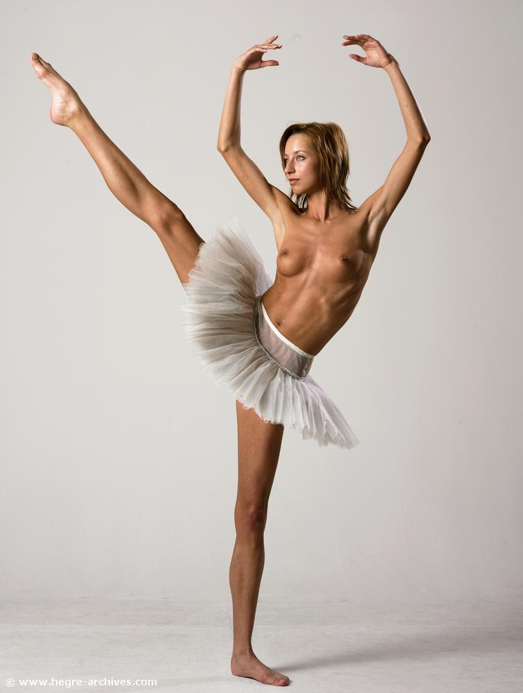 Фотогалерея голых балерин, очаровательные сексуальные девушки нежные видео