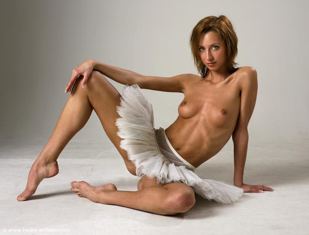 fotogalereya-golih-balerin