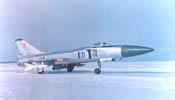 Су-15ТМ