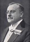 William Tufnell Le Queux