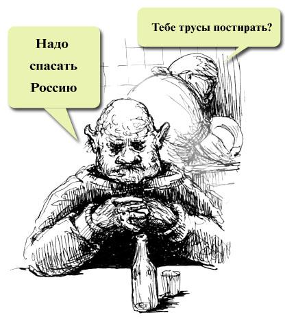 81,00 КБ