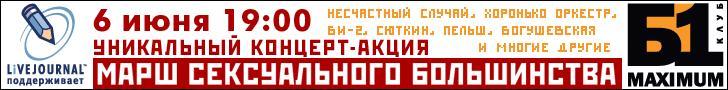 25.94 КБ