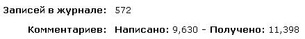 12.59 КБ