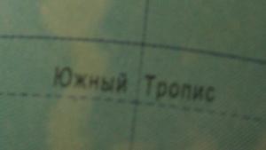 38.91 КБ