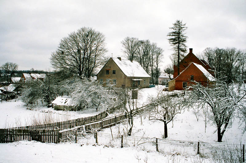 была краснолесье калининградская область фото можно сдавать