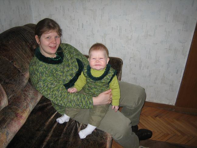 http://www.ljplus.ru/img3/a/l/alucia/IMG_06891.jpg