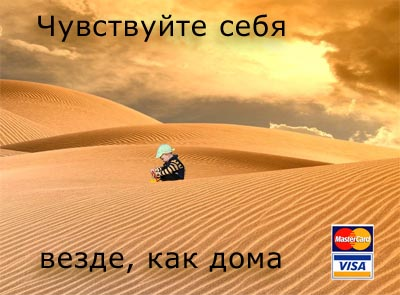 59.49 КБ