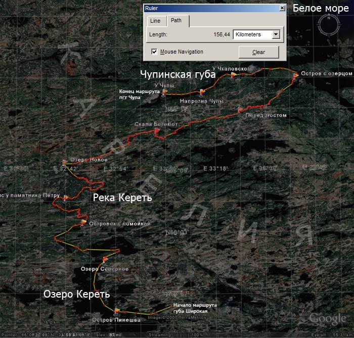 Карта, 100.79 КБ