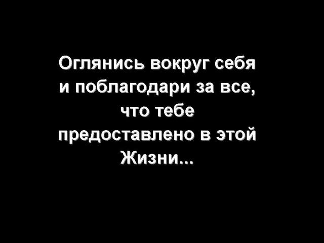 26.35 КБ