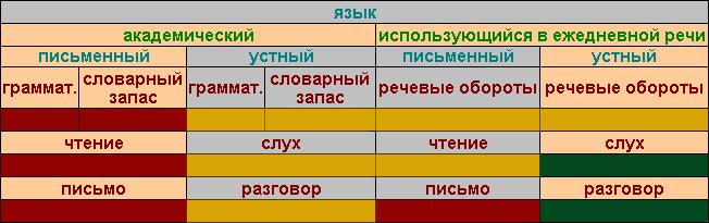 93,51 КБ