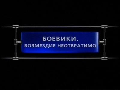 18,20 КБ