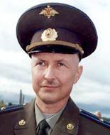 Заместитель командира 5 пдр капитан Олег Николаевич Зобов 13,36 КБ