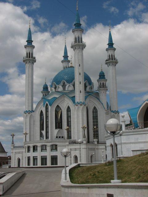 http://www.ljplus.ru/img3/d/e/denisi/IMG_0052.JPG