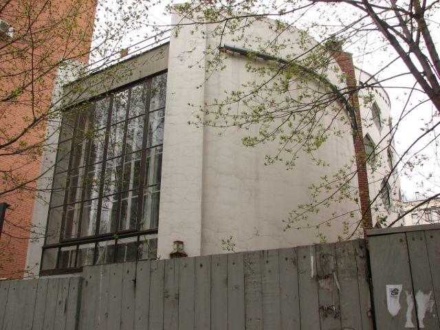 http://www.ljplus.ru/img3/d/e/denisi/IMG_0083_1.jpg