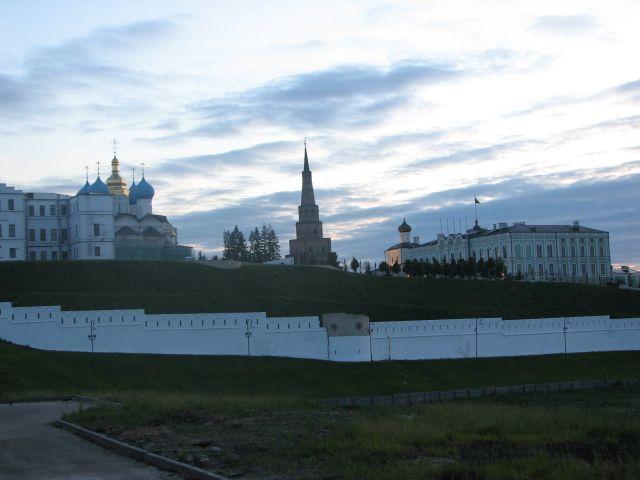 http://www.ljplus.ru/img3/d/e/denisi/IMG_0122.JPG
