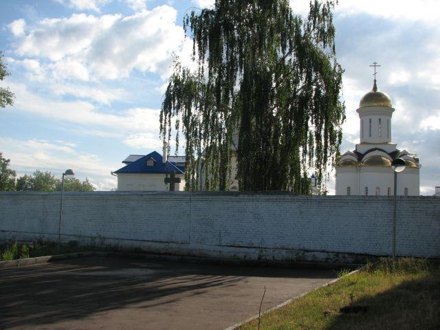 http://www.ljplus.ru/img3/d/e/denisi/IMG_0187.JPG