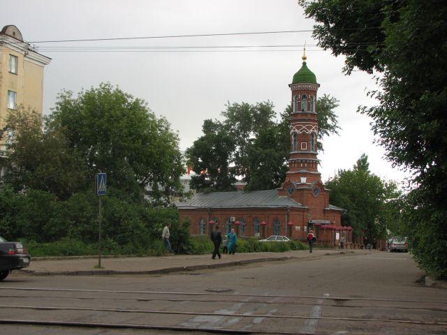 http://www.ljplus.ru/img3/d/e/denisi/IMG_0268.JPG
