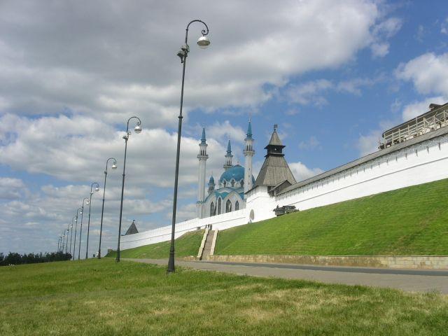 http://www.ljplus.ru/img3/d/e/denisi/PICT1877.JPG