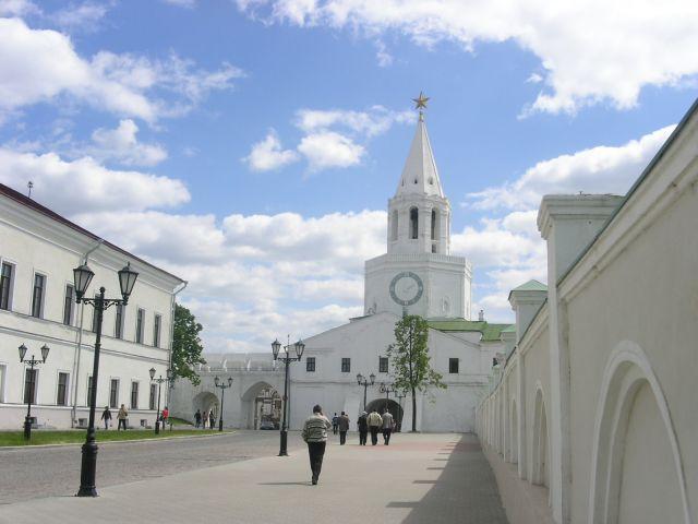 http://www.ljplus.ru/img3/d/e/denisi/PICT1896.JPG