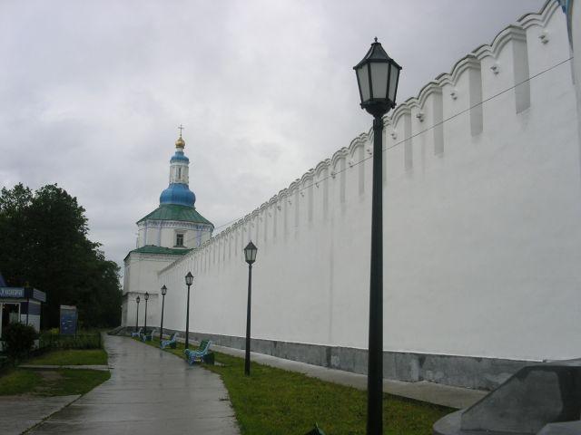 http://www.ljplus.ru/img3/d/e/denisi/PICT2024.JPG