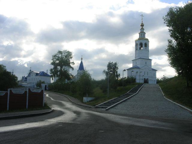 http://www.ljplus.ru/img3/d/e/denisi/PICT2051.JPG