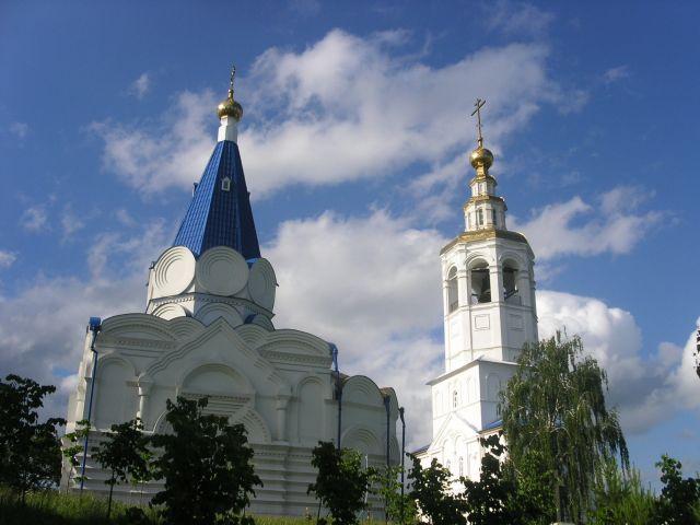 http://www.ljplus.ru/img3/d/e/denisi/PICT2053.JPG