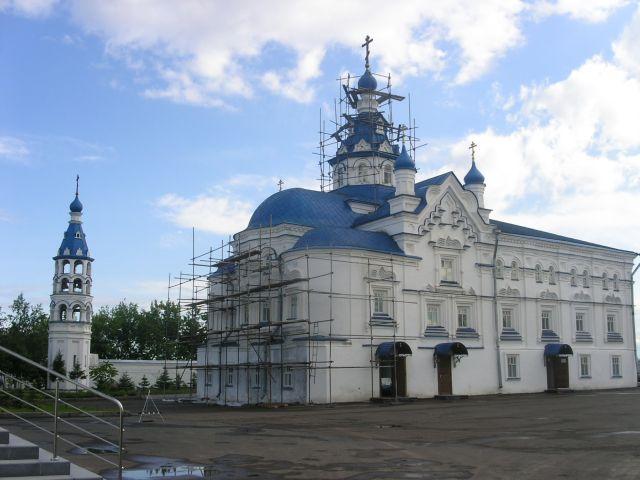 http://www.ljplus.ru/img3/d/e/denisi/PICT2058.JPG