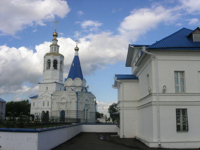 http://www.ljplus.ru/img3/d/e/denisi/PICT2060.JPG