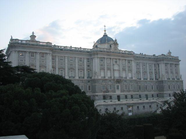 http://www.ljplus.ru/img3/d/e/denisi/img_1466.jpg
