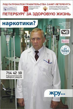 42,90 КБ