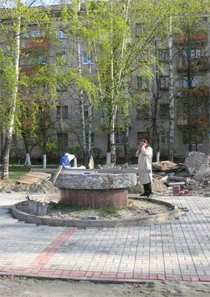 http://www.ljplus.ru/img3/j/a/jackkot/soldier.jpg