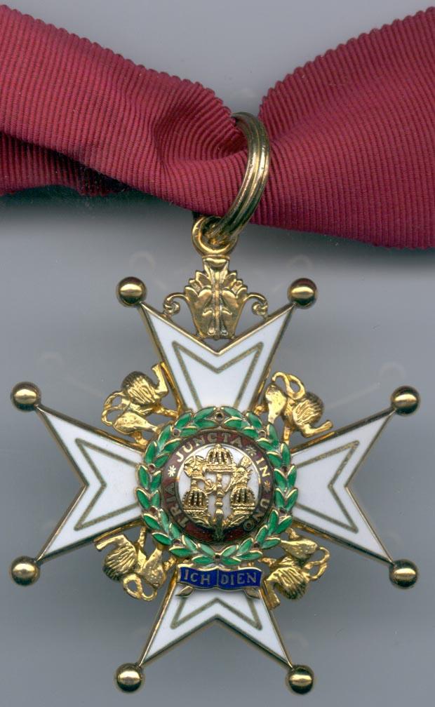 Order of Bath
