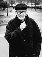 ВИКТОР СЕРГЕЕВИЧ ЛИПАТОВ (1935-2007)