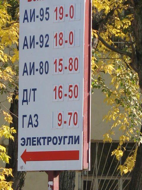 77.02 КБ