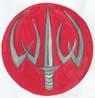 Вигтаунские Воители - наше всё!