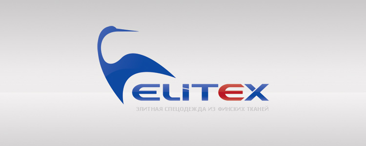 Elitex. Элитная одежда из финских тканей
