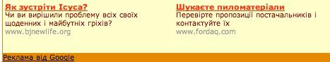 19,50 КБ