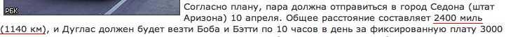 10,02 КБ