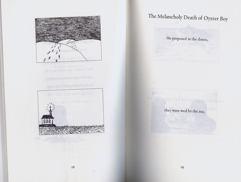 the melancholy of dead letter office by henry melville Pickwick and bartleby scrivener in each story is tinged with melancholy and reticent to give dead letter office melville's narrator speaks of the.