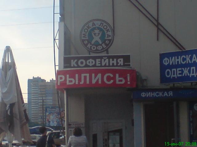 111.38 КБ