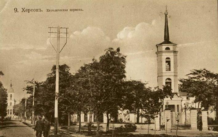 1820-1840 гг.