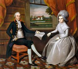 Рисунок с сайта museum.ru/gmii/
