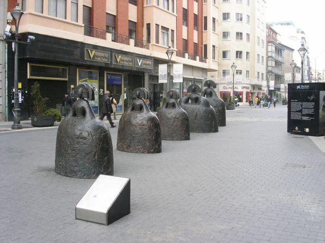 http://www.ljplus.ru/img3/t/a/talusha1/pict1864.jpg
