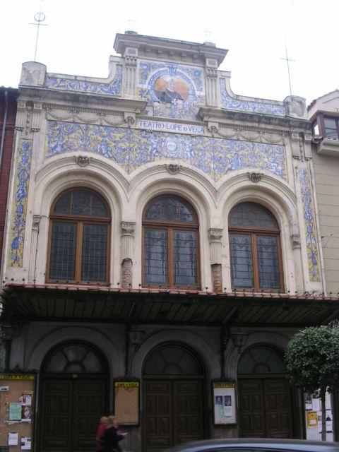 http://www.ljplus.ru/img3/t/a/talusha1/pict1964.jpg